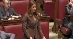 """NO al reddito di cittadinanza per Baraccopoli Messina, On.Siracusano: """"È una vergogna"""""""