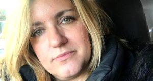 Messina, divieto di sosta: Dafne Musolino inaugura comitato elettorale