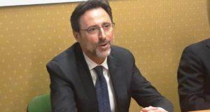 Vito Calvino: l'identikit del nuovo Questore di Messina