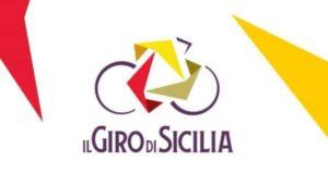 """""""Salvare il salvabile"""": la parola d'ordine di Messina per il Giro di Sicilia"""