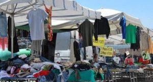 Spostamento mercato Zir: lunedì il sorteggio dei nuovi stalli