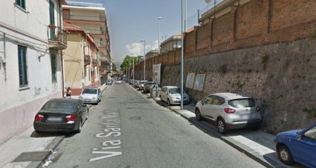 Topi in via Santa Marta: i consiglieri Buda e Melita chiedono la derattizzazione