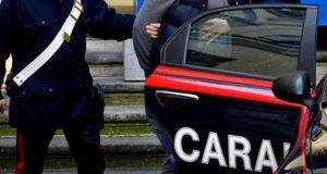 Mafia, blitz dei carabinieri: 46 arresti