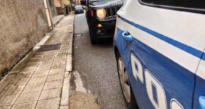 """""""Progetto Icaro"""": la Polizia di Stato per la sicurezza stradale"""