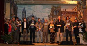 XII edizione Premio BuonaSanità: la cerimonia