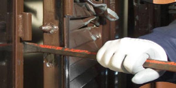 Tenta furto in appartamento: arrestato 20enne ghanese, era al suo terzo reato