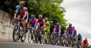 Villafranca e Giro d'Italia: l'arrivo fissato sul Lungomare Cristoforo Colombo