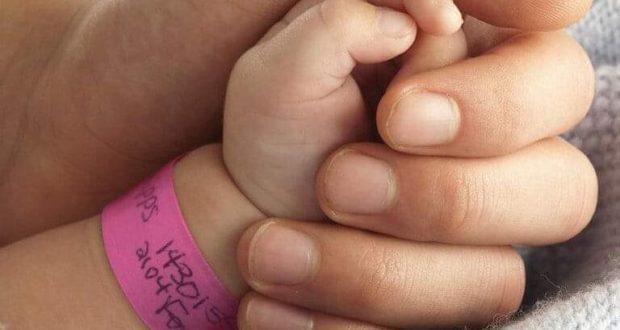 """Villafranca Tirrena: convegno Fidapa sulla """"Carta dei diritti della bambina"""""""