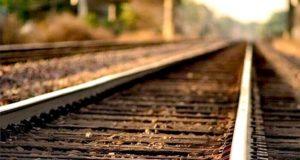 Terme Vigliatore: muore investito da un treno mentre raccoglie asparagi