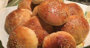 A tavola con gusto: i panini di cena messinesi e le antiche tradizioni pasquali