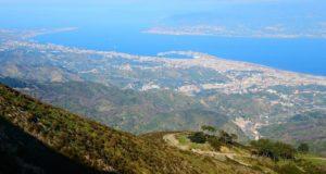 Pasquetta, cosa fare a Messina e dintorni