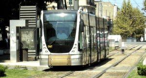 Messina, tram di nuovo in corsa dopo il guasto alla linea elettrica