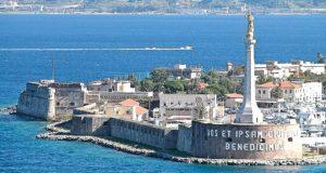 Messina avrà le sue zone speciali: dipenderanno dall'ADSP di Catania