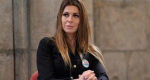 Ponte Stretto: Matilde Siracusano (FI), quanto tempo si perde per realizzare nuovo progetto? Basta aspettare!