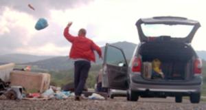 Riviera nord assediata dalla spazzatura: Biancuzzo chiama in causa le istituzioni [FOTO]