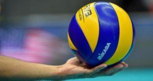 Volley: Fipav punta sui giovani, 5 giorni di grande formazione a Messina
