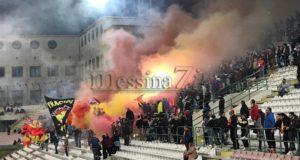 ACR Messina: staff pronto e nuove figure professionali
