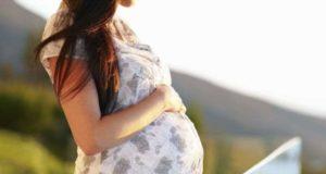 """Villafranca, """"La maternità consapevole oggi"""": venerdì 3 maggio il convegno Fidapa"""