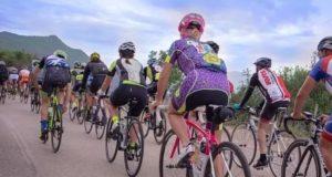 Villafranca Tirrena: Giro di Sicilia 2019, scuole chiuse e modifiche alla viabilità