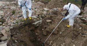Unime: IV edizione Summer School in Geologia Forense iscrizioni fino al 24 maggio
