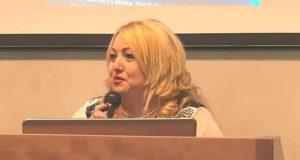 """La stomia oggi"": approfondirà la Dott.ssa Ines Catania"