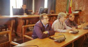Gran Camposanto: discussa in Commissione la sua gestione