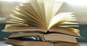 """""""Festa del Libro"""" a Torregrotta: ecco il programma"""