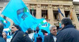 Uil-Fpl fanno chiarezza sulla Messina Social City