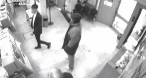 Rapina alla Banca Popolare di Ragusa: in manette 3 sospettati