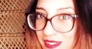 Femminicidio, una marcia per ricordare Alessandra Musarra