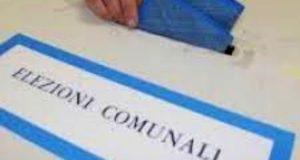 Amministrative: seggi aperti, si vota in 5 comuni siciliani