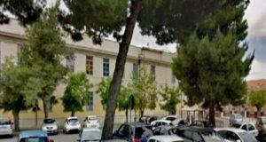 """""""Pretendiamo legalità"""": 1° premio alla scuola L.Pirandello di Patti"""