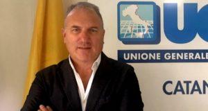 Trasporto Aereo in Sicilia: voli da e per la Sicilia a prezzi troppo alti