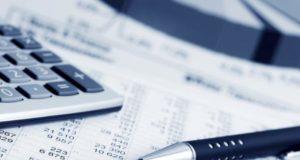 Diritto annuale: ultima settimana per pagare il tributo annuale alla Camera di Commercio