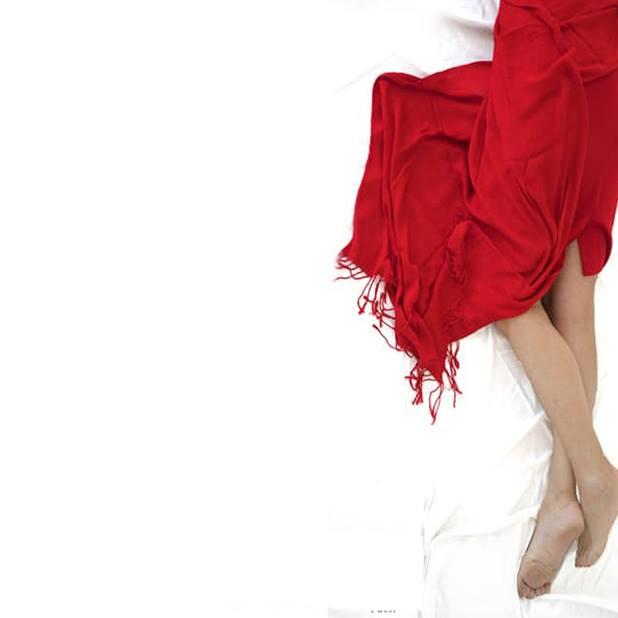 """Come eri vestita? La mostra a Milazzo: """"Non è l'abito a causare una violenza sessuale"""""""
