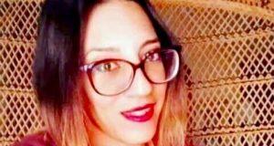 Messina: un libro in ricordo di Alessandra Musarra vittima di femminicidio