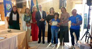"""Messina, cerimonia """"Panathlon day"""" per ricordare e crescere"""
