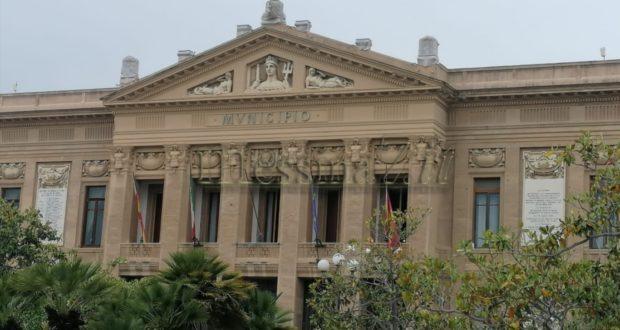 Messina, il Tar boccia il Comune