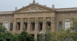 Messina, stadi Franco Scoglio e Celeste: approvati gli schemi di convenzione