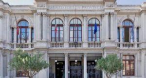 """Messina, """"Sulla graticola circa 400 posti di lavoro"""": tolti 20 milioni alla provincia"""