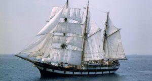 Messina, rievocazione battaglia di Lepanto: sarà presente anche la nave Palinuro