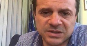 """Messina, dissesto: sindaco De Luca: """"Una grande vittoria del territorio!"""""""