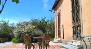Messina, a Pistunina riapre 'Villa Melania': domenica la presentazione