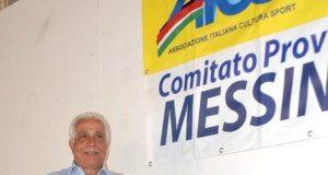 """Messina, """"19° Memorial GULISANO"""": pronto a regalare emozioni e sorrisi"""
