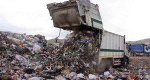 Chiusura discarica di Lentini: rischio crisi per la il sistema di raccolta rifiuti messinese