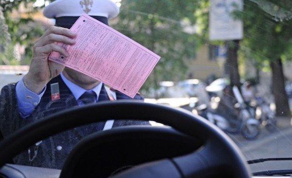 Concorso Polizia municipale Messina: 186 gli idonei allo scritto