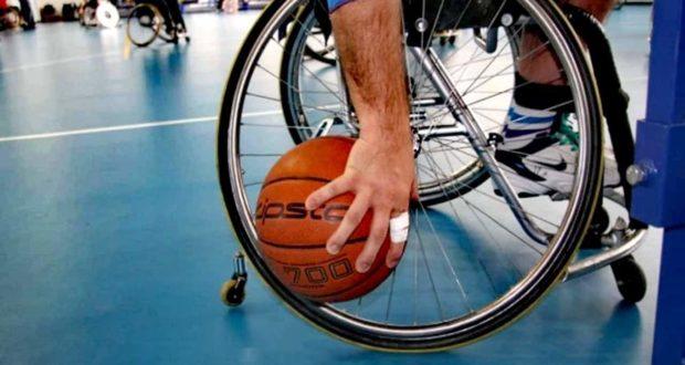 """""""La disabilità e lo sport"""", convegno al """"Quasimodo"""" di Messina"""