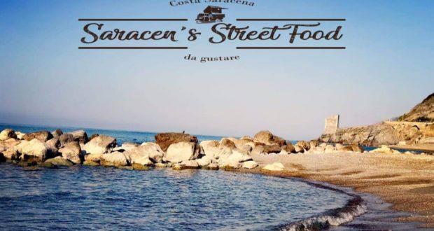 L'indimenticabile esperienza del 'Saracen's Street Food a Gliaca di Piraino