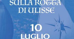 Sarà presentata a Messina la prima regata internazionale Messina-Siracusa-Malta