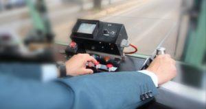ATM, un concorso pubblico per nuovi autisti a Messina